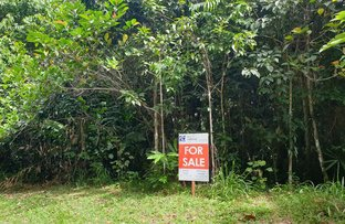 Picture of Lot 60 Greendale Court, Jubilee Heights QLD 4860
