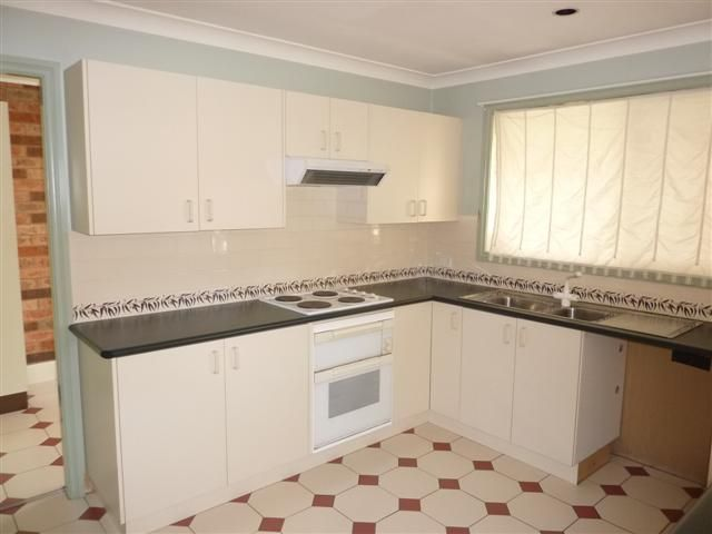 7B Grevillea Close, Dubbo NSW 2830, Image 2