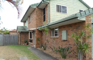 Picture of 36/5-9 GRANT RD , Morayfield QLD 4506
