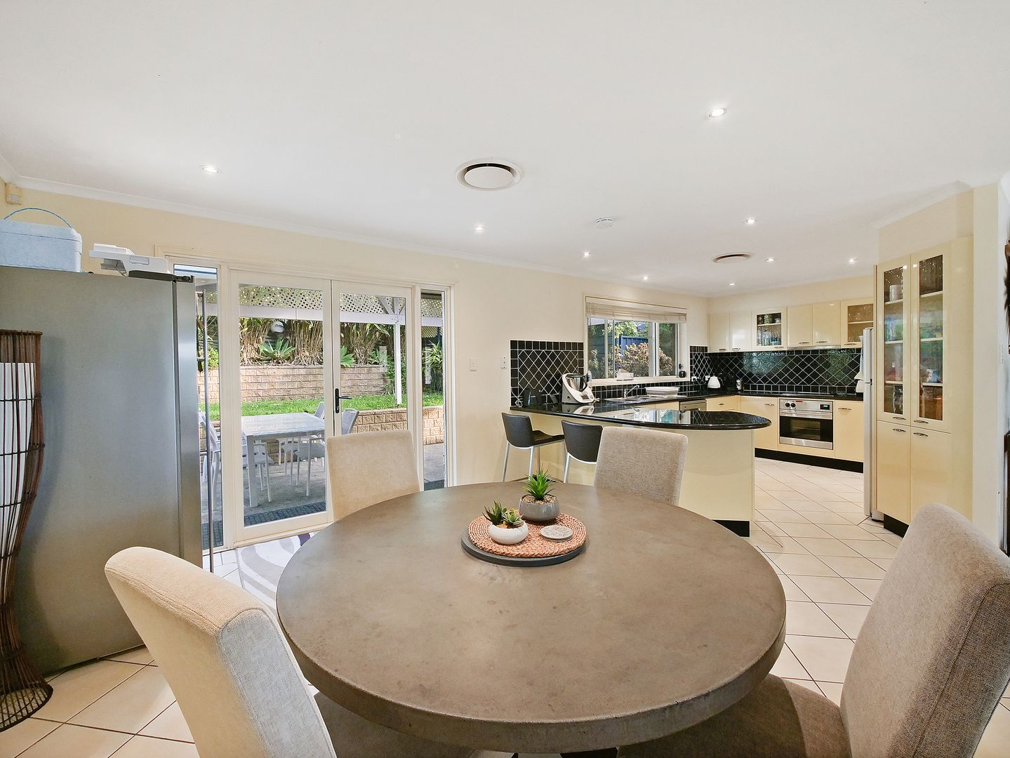 Lot 2/5A Reservoir Road, Ourimbah NSW 2258, Image 2