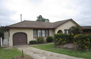 Picture of 77 Mudgee Street, Rylstone NSW 2849