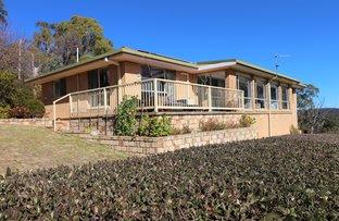 Picture of 1 Coggan, Glen Innes NSW 2370