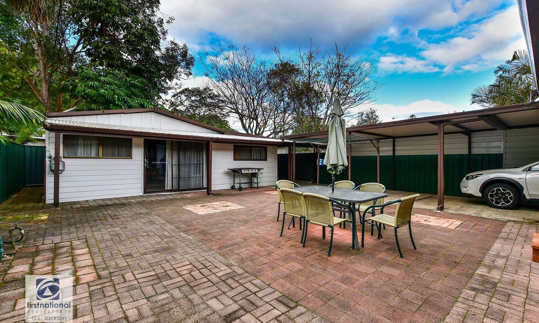 11 Patonga Street, Patonga NSW 2256, Image 1