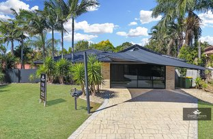 Picture of 20 Johnson Parade, Ormeau Hills QLD 4208