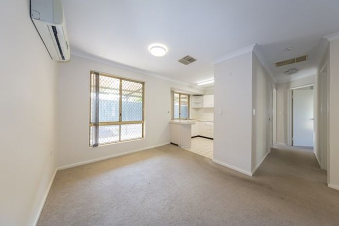 Picture of 1/4 Mills Street, BENTLEY WA 6102