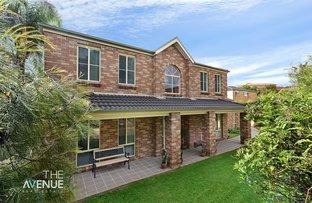 Picture of 9 Gore Crescent, Bella Vista NSW 2153