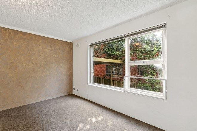 Picture of 2/11 Brittain Cres, HILLSDALE NSW 2036