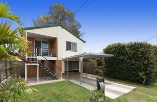 Picture of 57 Bremen Street, Hemmant QLD 4174