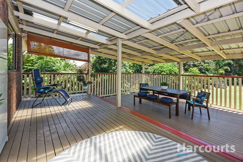 40 Firetail Court, Morayfield QLD 4506, Image 1