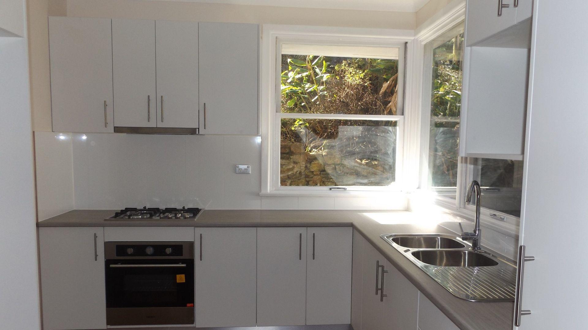 2/24 Grevillea Avenue, St Ives NSW 2075, Image 2