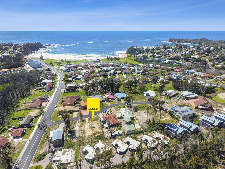 5 Mimosa Place, Malua Bay NSW 2536, Image 0