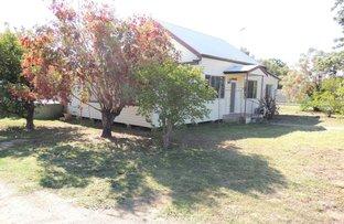 Picture of 39 Wilga Street, Coonamble NSW 2829
