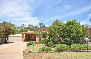 Picture of 48 Chifley Drive, Dubbo NSW 2830