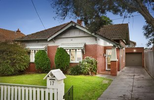 Picture of 17 Glyndon Avenue, Coburg North VIC 3058