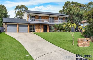 Picture of 13 Derwent Place, Kearns NSW 2558