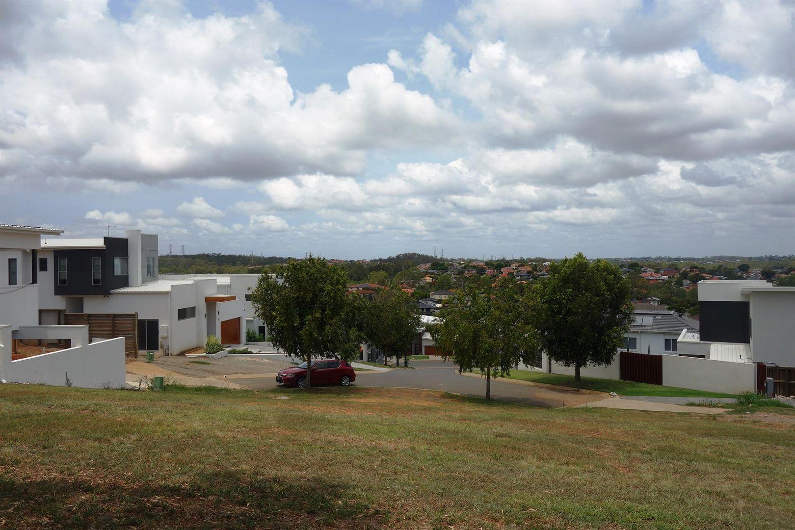 Lot 93 Birkenhead  Place, Carindale QLD 4152, Image 0