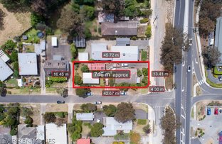 Picture of 291 Bolton Street, Eltham VIC 3095