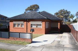 8 OLD KENT Road, Greenacre NSW 2190
