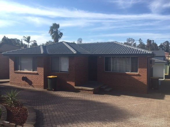 60 Yarramundi Drive, Dean Park NSW 2761, Image 0