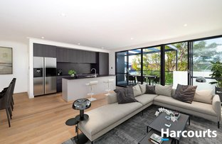 Picture of 7 Brisbane Terrace, Perth WA 6000