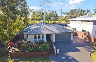 Picture of 92 Balthazar Circuit, Mount Cotton QLD 4165