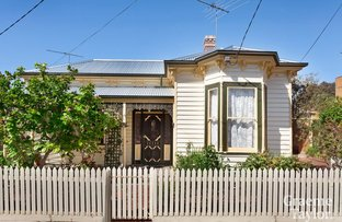 Picture of 15 Clarendon Street, Newtown VIC 3220