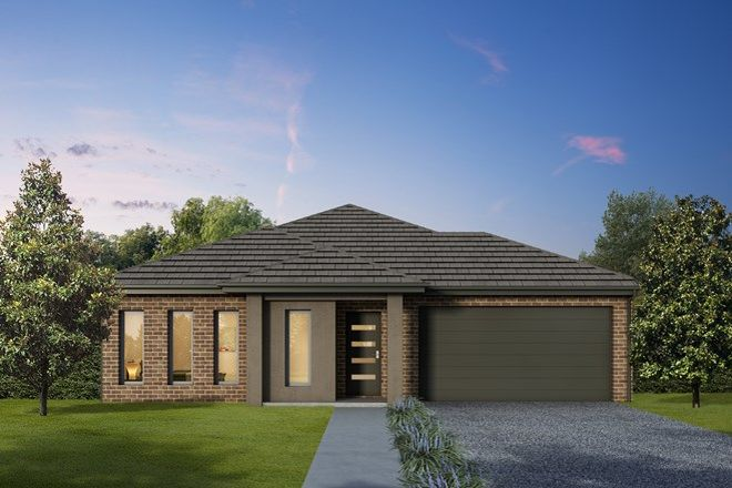 Picture of 15 Karinya Way, MELTON WEST VIC 3337