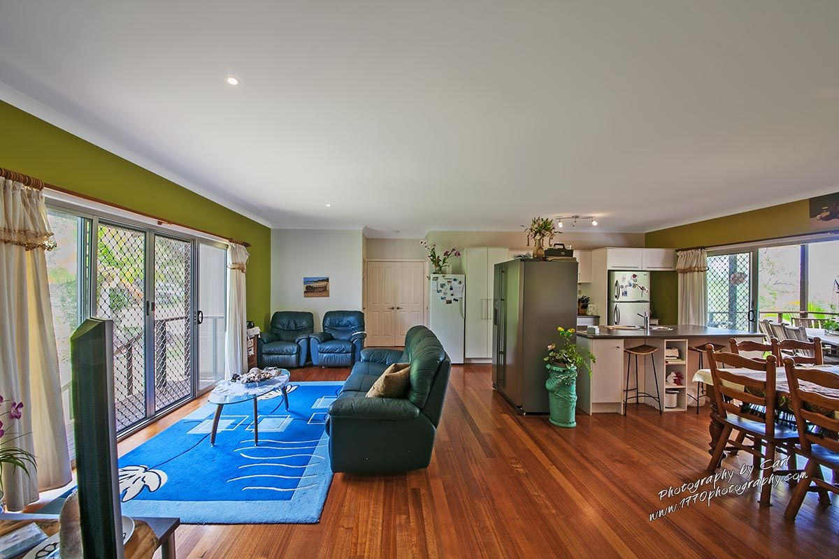 339 Anderson Way, Agnes Water QLD 4677, Image 1