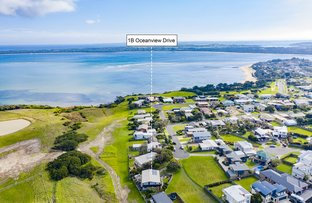 Picture of 1B Oceanview Drive, San Remo VIC 3925