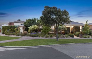 Picture of 23 The Parkway, Pakenham VIC 3810