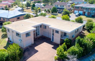 Picture of 38 Ilya Street, Macgregor QLD 4109