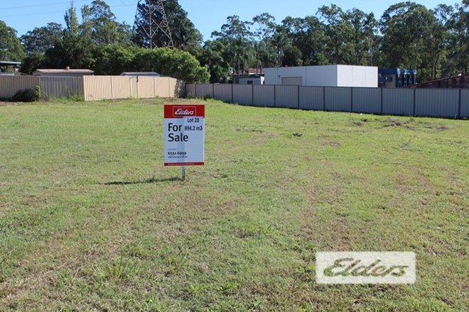 Picture of 23 Melaleuca Place, TAREE NSW 2430
