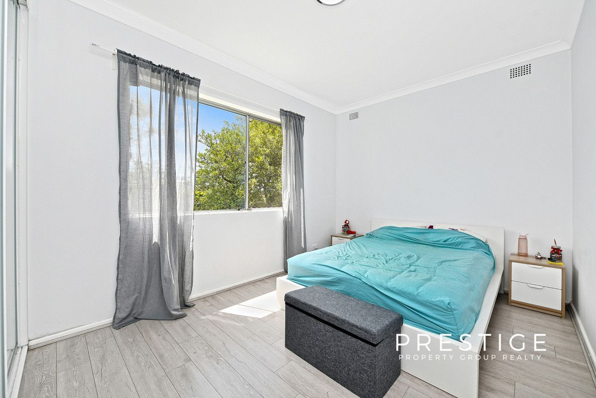 2/31 Eden Street, Arncliffe NSW 2205, Image 2