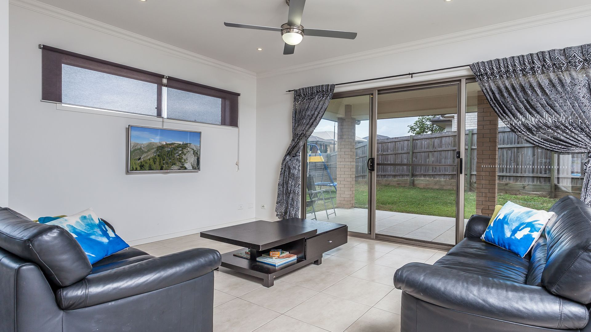 11 Elderflower Circuit, Griffin QLD 4503, Image 1
