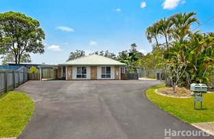 Picture of D1, 23 Avocado Drive, Caboolture South QLD 4510