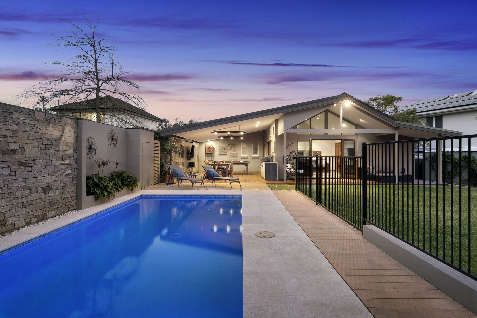 74 Churchill Crescent, Allambie Heights NSW 2100, Image 0