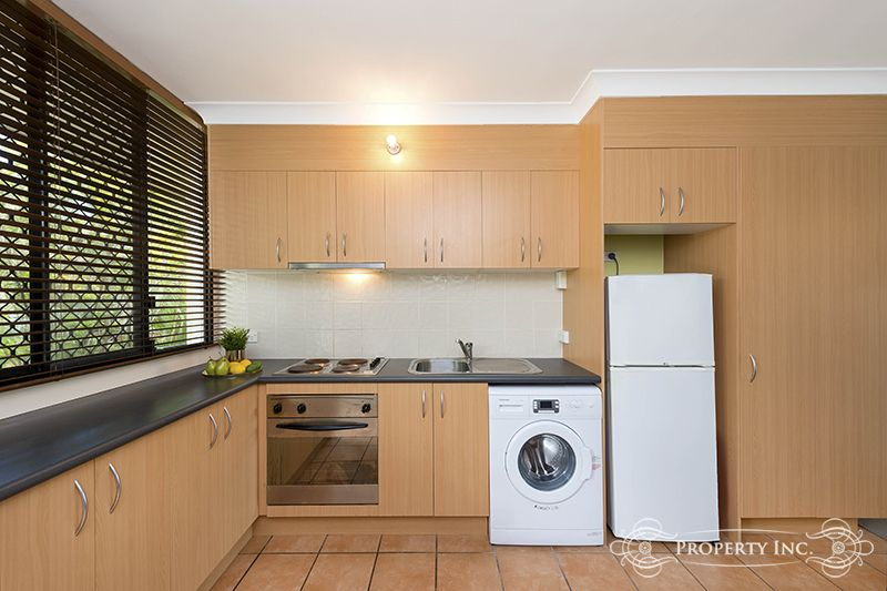 25/25 Dudley Street, Highgate Hill QLD 4101, Image 1