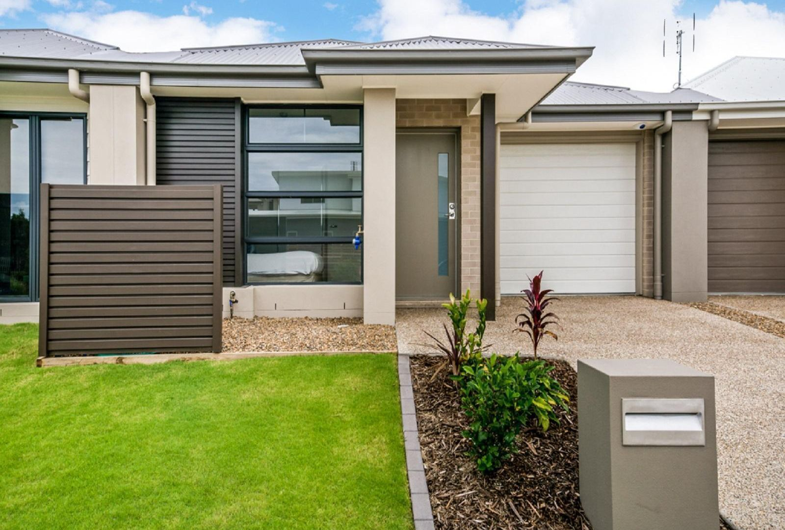 48 Amber Drive, Caloundra West QLD 4551, Image 1