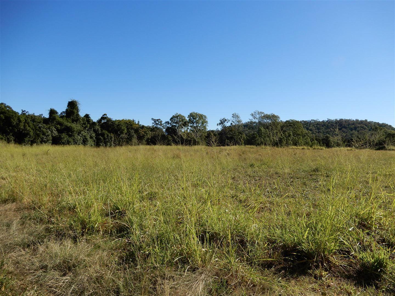 Sarina Range QLD 4737, Image 1
