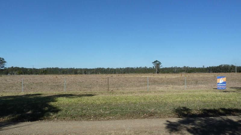 374 Elliotts Rd, Nabiac NSW 2312, Image 1