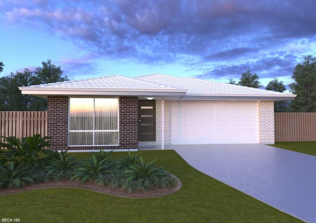 15 Surfsea Avenue, Sandy Beach NSW 2456, Image 0