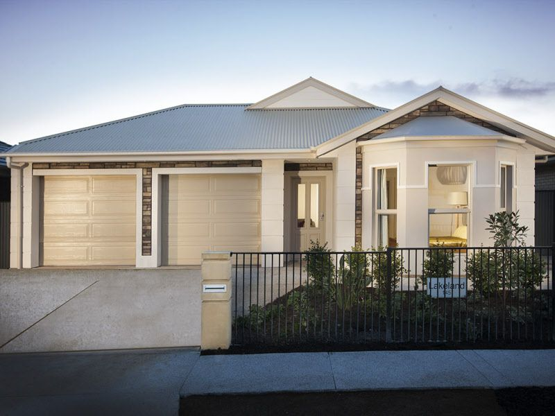 Lot 718 Andover Ave, Mount Barker SA 5251, Image 0