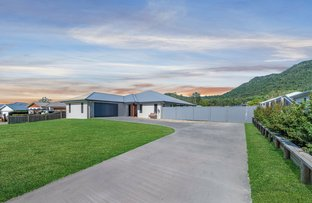 Picture of 23 Stanley Drive, Cannonvale QLD 4802