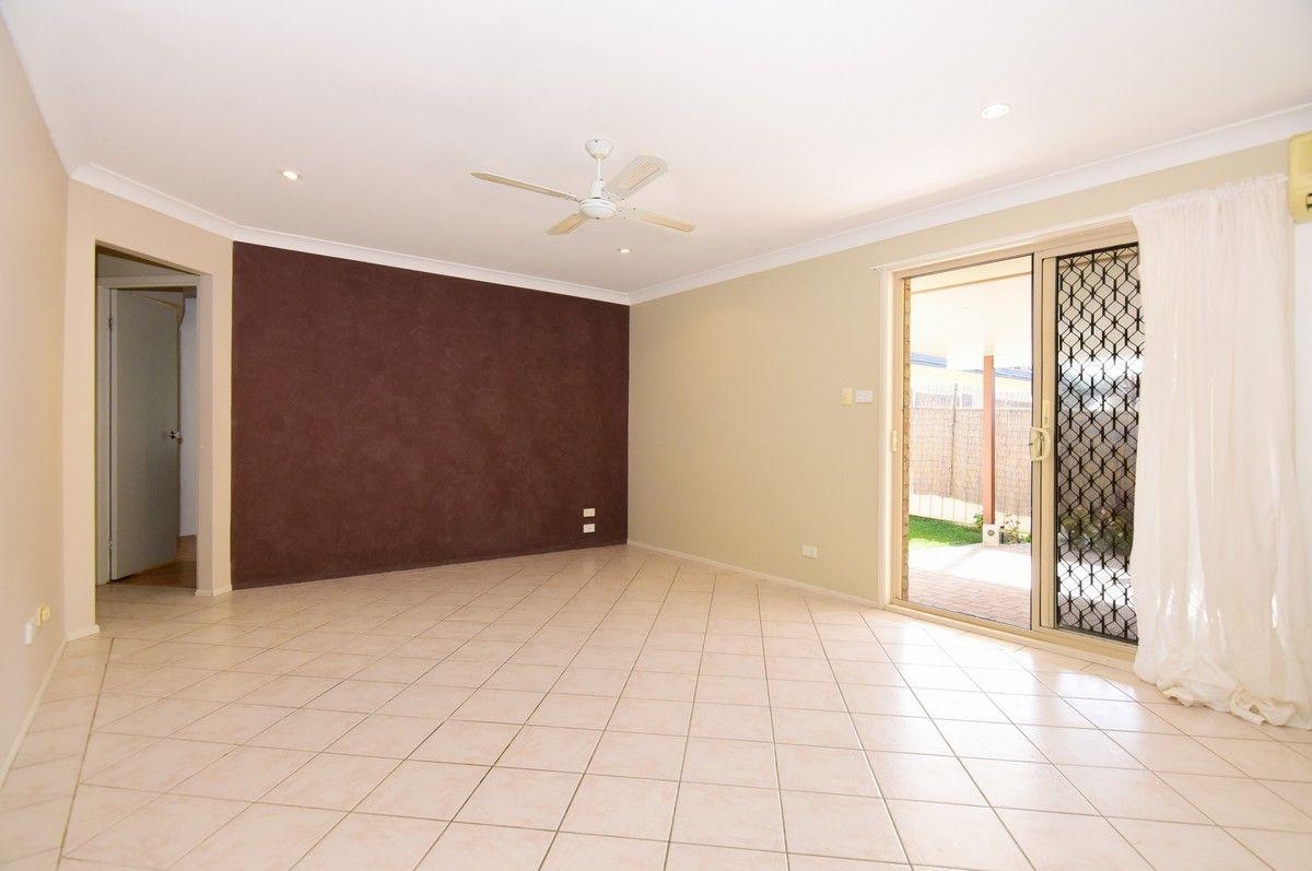 29 Fitzpatrick Street, Old Erowal Bay NSW 2540, Image 2