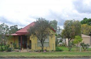 11 Virginia Street, Denman NSW 2328