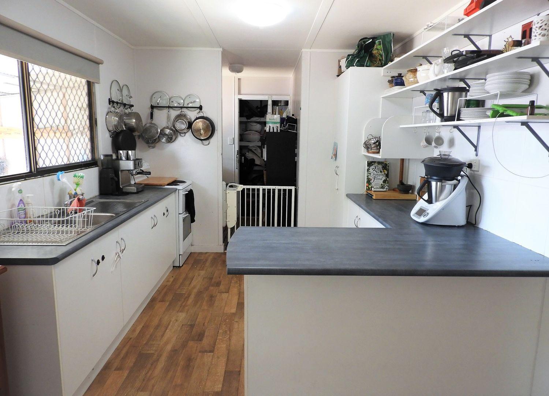 98 Kennedy Street, Bowen QLD 4805, Image 1