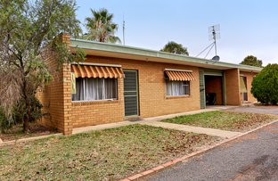 Picture of 1/78 Kennedy Street, Euroa VIC 3666