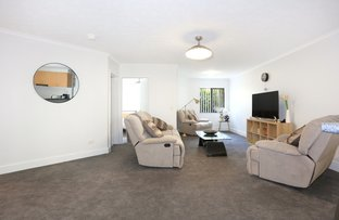 Picture of 20/138 High Street, Southport QLD 4215