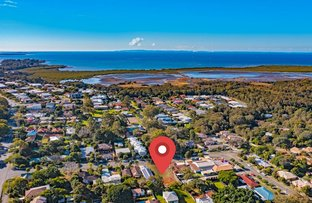 Picture of 19 Valley Road, Wellington Point QLD 4160