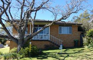 60 Myrtle Street, Dorrigo NSW 2453